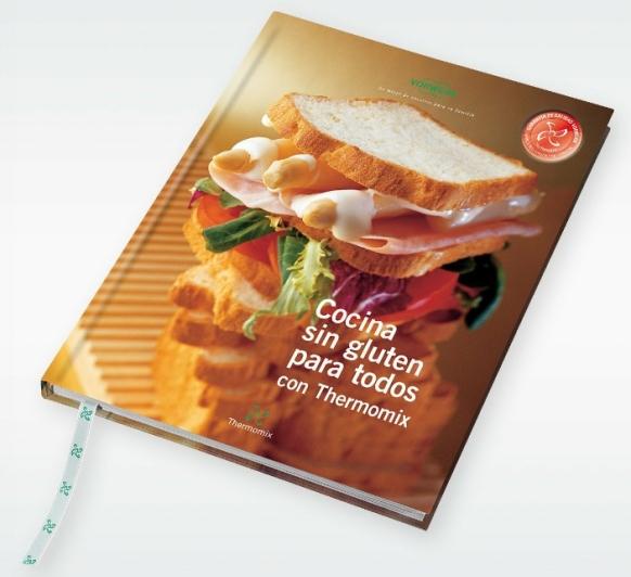Feliz Dia Internacional Sin Gluten
